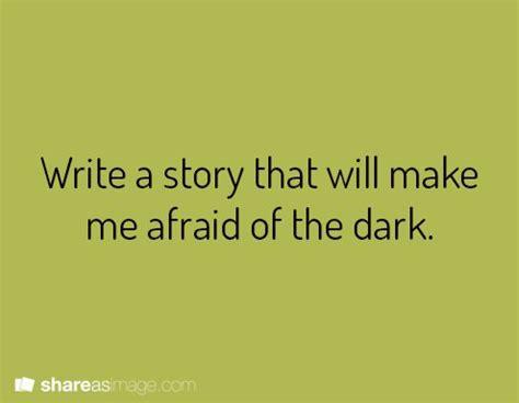 Write a short essay about your friend